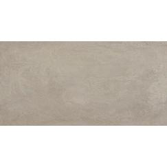 Cerabeton Gris 30x60 rett