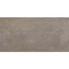Cerabeton Cendre 30x60 rett