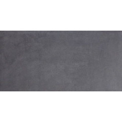 Cerabeton Antracite 30x60 rett