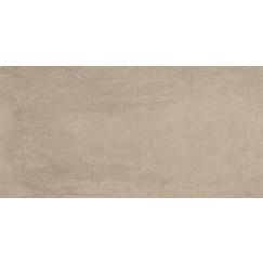 Cerabeton Taupe 30x60 rett