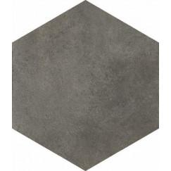 Hexagon Timeless Anthracite 34,5x40