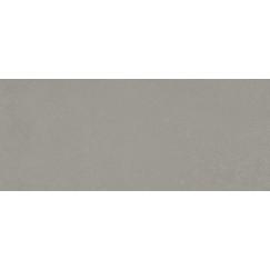 Neutra Pearl 25x60