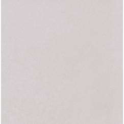 Neutra White 60x60