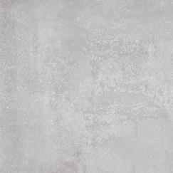 Neutra Pearl 75x75 rett