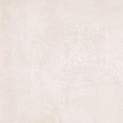Neutra Cream 75x75 rett