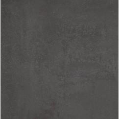 Neutra Antracite 75x75 rett