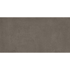 Neutra Taupe 60x120 rett