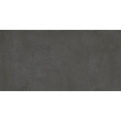 Neutra Antracite 60x120 rett