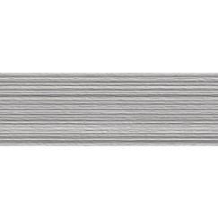 Neutra Relief Decor Pearl 30x90 rett