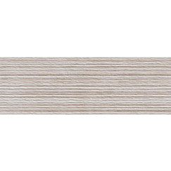 Neutra Relief Decor Cream 30x90 rett