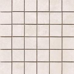 Mozaiek Neutra Cream 5x5