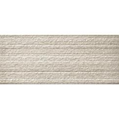Neutra Cream Relieve 25x60