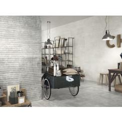 Baldocer Urban Grey 60x60 Gerectificeerd, Grijs