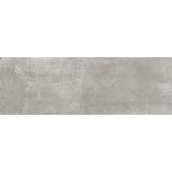 Urban Grey 40x120 rett