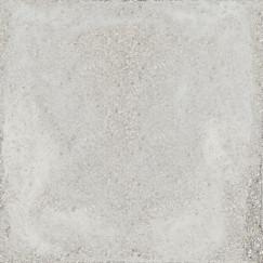 Terrazzo Casale grigio 25x25