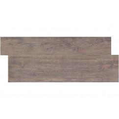 Keramisch parket Riva Wood Quercia 30x120