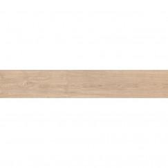 Jabo Keramisch parket Natural wood Almond 15x90, Beige