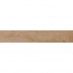 Natural Wood Walnut 15x90