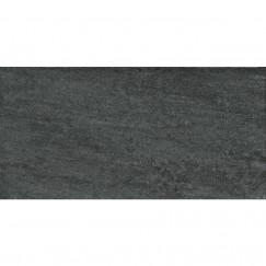 Energie Ker Moonstone Black 30,4x61 Gerectificeerd, Antraciet