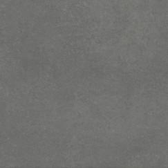 Select Piombo 120x120 rett