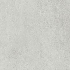 Select Nebbia 120x120 rett