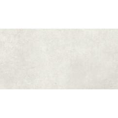 Select Bianco 30x60 rett