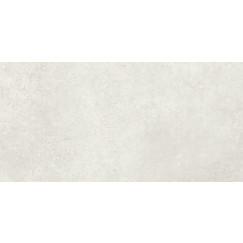 Select Bianco 60x120 rett