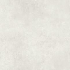 Select Bianco 120x120 rett