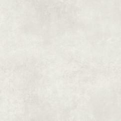 Select Bianco 90x90 rett