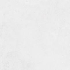 Nexus White 60x60 rett