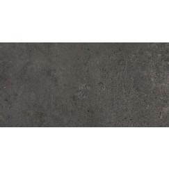 Nexus Antracite 30x60 rett