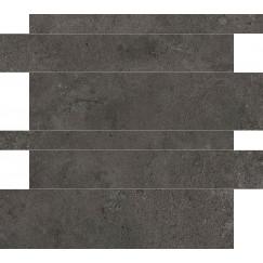 Nexus Antracite 5-10-15x60 Rett
