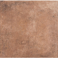 Antichi Amori Rossena 30x30