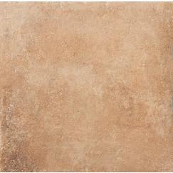 Antichi Amori Canossa 30x30