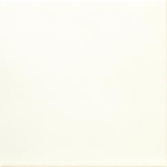 Urban White 20x20