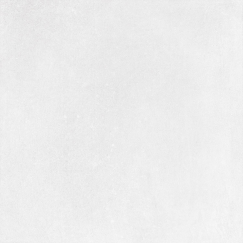 Adobe White 20x20