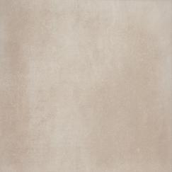 Maku Sand 75x75 rett