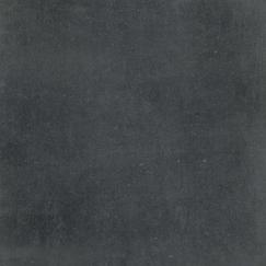 Maku Dark 75x75 rett