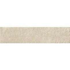 Maku Sand 7,5x30