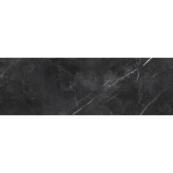 Apolo Graphite 40x120 rett