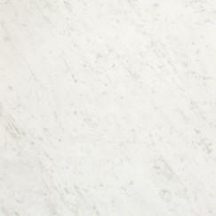 Roma Diamond Carrara 75x75 rett