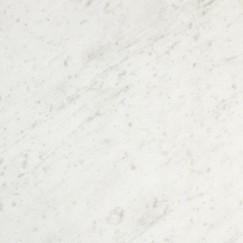 Roma Diamond Carrara Brillante 60x60 rett