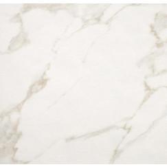 Roma Calacatta Lux 60x60 rett