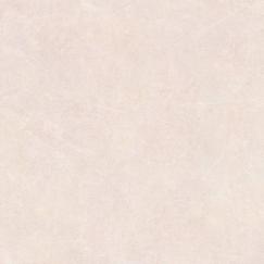 Materia Ivory 75x75 rett