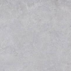 Materia pearl 75x75 rett