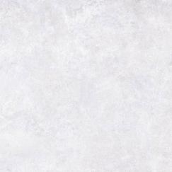 Materia White 75x75 rett