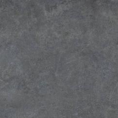 Materia Antracite 75x75 rett