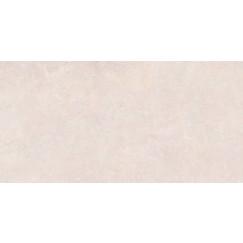 Materia Ivory 75x150 rett