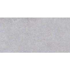 Materia Pearl 75x150 rett
