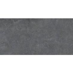 Materia Antracite 75x150 rett